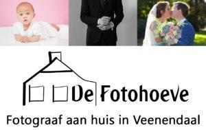 Fotograaf Veenendaal
