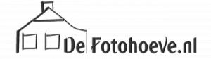 de fotohoeve.nl logo