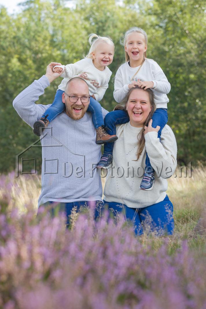 Familie familie